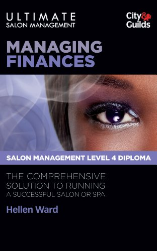 ultimate-salon-management-managing-finances-bk-2-english-edition