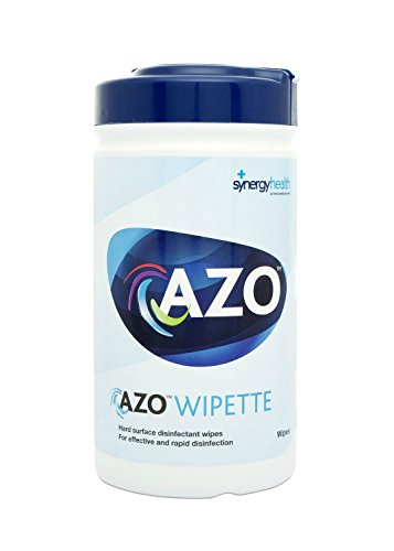 azo-wipette-hard-surface-disinfectant-wipes-drum-x-100