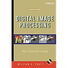 Digital Image Processing: PIKS Scientific Inside
