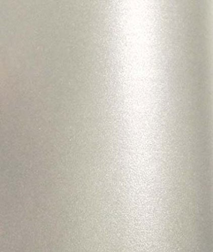 a4-pale-silver-pearlescent-card-double-sided-10-pack