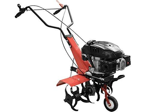 Güde Benzin Gartenfräse GF 603