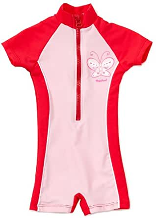 playshoes unisex baby babybekleidung badebekleidung uv schutz nach standard 801 und oeko tex. Black Bedroom Furniture Sets. Home Design Ideas
