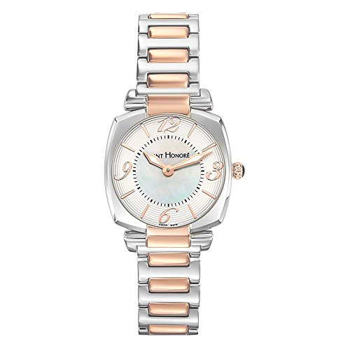 Saint Honoré Women's Watch 7211076AYBR