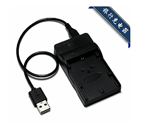 usb-camera-battery-travel-home-charger-ladegert-adapter-power-supply-fur-canon-eos-rebel-t2i-t3i-dls
