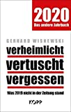 ISBN 3864457181
