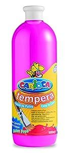 Carioca Témpera, Color Magenta KO030/04