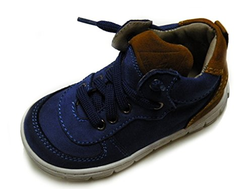WALK SAFARI SCARPA MASCHIO -