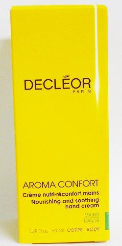 Decleor Aromessence Crema per Le Mani - 50 ml
