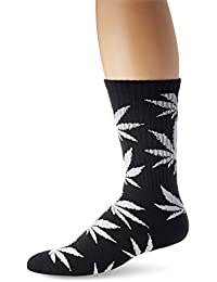 HUF Plantlife équipage chausettes