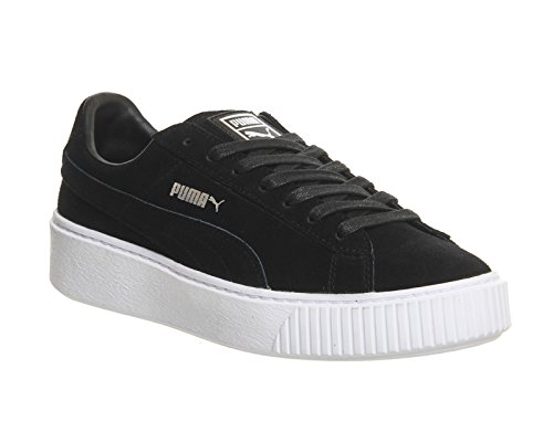 89717284b11 Puma select the best Amazon price in SaveMoney.es