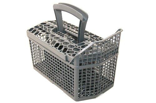 AEG 1118401502 Dishwasher Cuttlery Basket