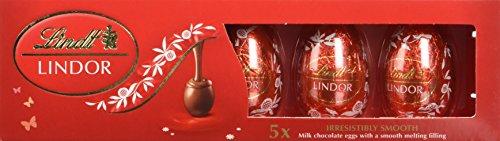 lindt-lindor-egg-18-g-pack-of-5-25-eggs-in-total