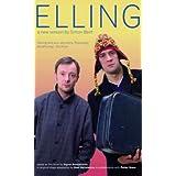 [Elling] (By: Ingvar Ambjörnsen) [published: April, 2008]