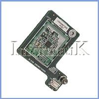 Acer TravelMate 4100 4600 Aspire 1650 1690 Scheda Modem