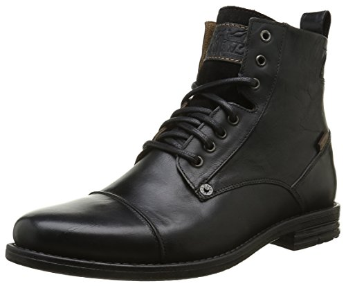levis-emerson-bottines-classiques-homme-noir-black-59-43-eu