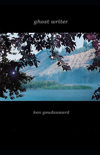 Ghost Writer por Ken Goudsward
