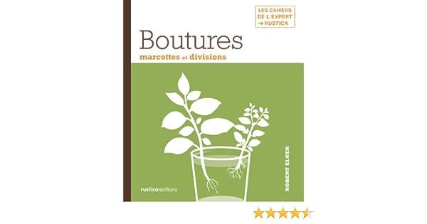 Jardiner en prenant soin de son dos (Les cahiers de lexpert Rustica) (French Edition)