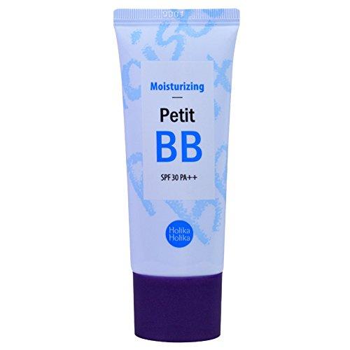 holika-holika-bb-cream-spf45pa-petit-bb-crema-moisturizing-con-cido-hialurnico-y-proteccin-solar-par