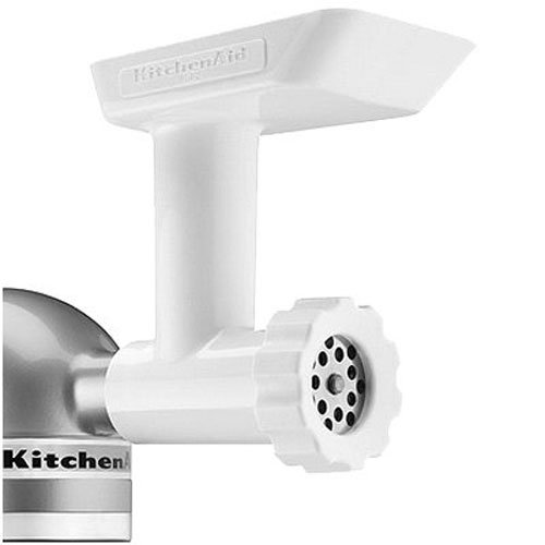 KitchenAid KSM150 Tritacarne