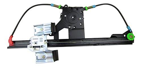 Fensterheber HINTEN LINKS elektrisch 1H4839461A