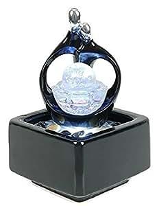 Zen Arôme - Fontaine à Eau Amoureux