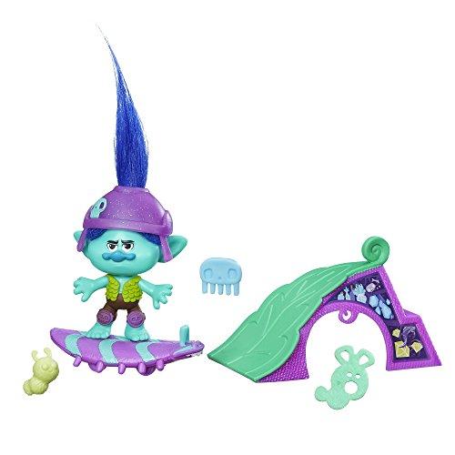 dreamworks-les-trolls-branche-le-roi-de-la-glisse-mini-figurine-5-cm-accessoires