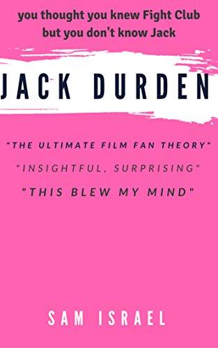 jack-durden-fight-club-fan-theory-english-edition