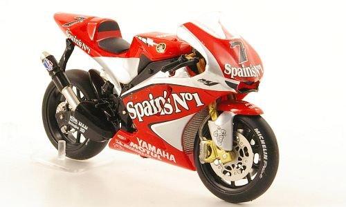 yamaha-yzr-m1-no7-team-gauloises-fortuna-motogp-2004-modellauto-fertigmodell-ixo-124