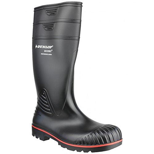 Dunlop UTFS2750_4