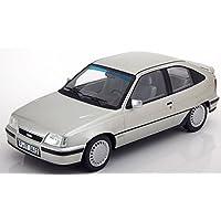 Norev® NV183613 1 18 1987 Opel Kadett GSI
