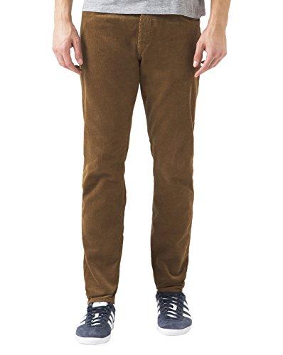 carhartt-wip-uomo-jean-regular-tapered-fit-velours-klondike-camel-pour-homme-