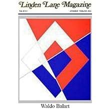 Linden Lane Magazine