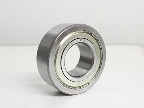 lr-205-zz-carrete-kdd-25-x-62-x-15-mm-soporte-cilindrico-para-revestimiento-exterior-de-fibra-de-vid