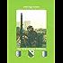 1460 Tage Soldat - Erlebnisse eines Soldaten der Bundeswehr