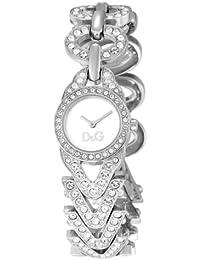 D&G Dolce&Gabbana Damen-Armbanduhr DW0548