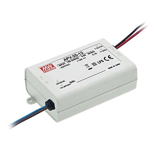 apc-25-500-mean-well-venduto-da-swatee-electronics