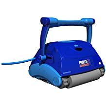 AstraPool Pulit Advance +5 - Robot limpia fondos