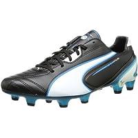 Amazon.it  scarpe puma uomo  Sport e tempo libero cc8e8b777e3
