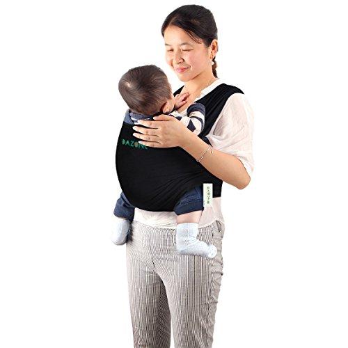 dazoner-echarpe-de-portage-pour-transporter-le-bebe-noir