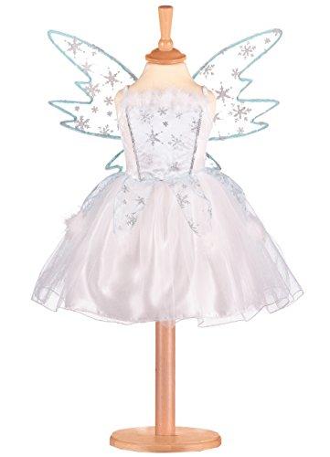 Frozen Fairy (6-8 years) by (Dressing Frozen Up Kleid)