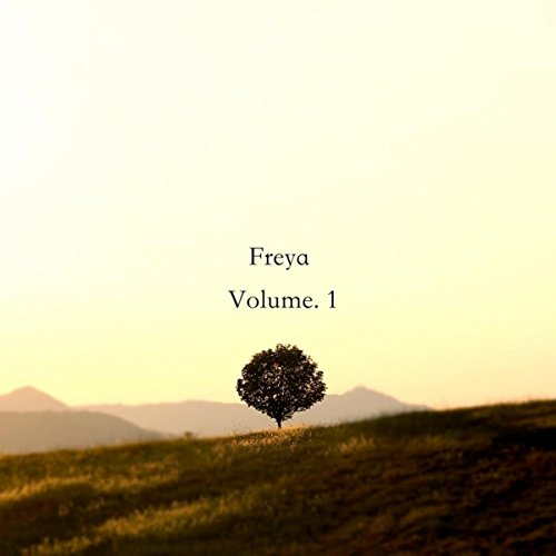 Freya Volume. 1