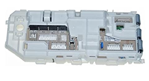 Beko WME8227W Main Board Assembly (PCB)