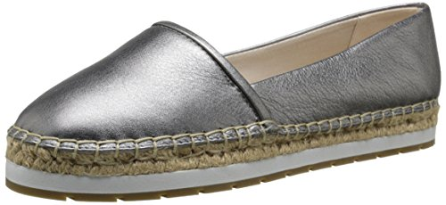 kenneth-cole-new-york-womens-cara-moccasin-anthracite-85-m-us