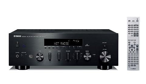 Yamaha R-N500 Amplificateur Hi-Fi