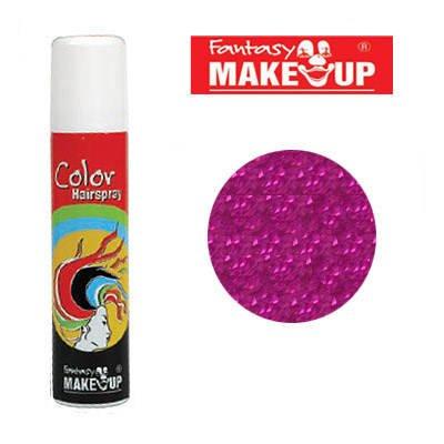 glitter-haar-spray-75ml-glitter-fuchsia