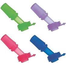 Camelbak Kids Bottle - Válvula para botella (4 unidades)