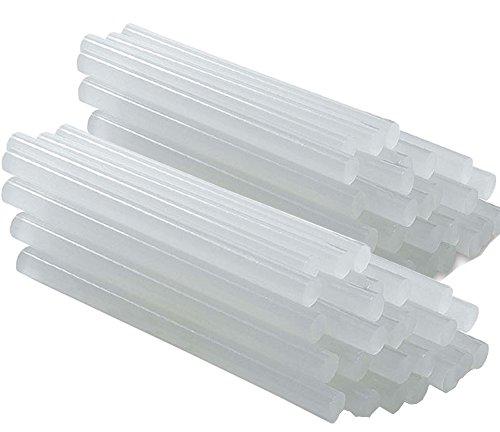 100-x-sticks-of-7mm-x-100mm-hot-melt-glue