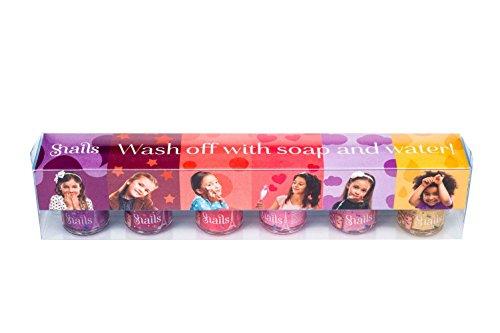 Mini Kühlschrank Für Nagellack : ▷ nagellack kinder vergleich und kaufberatung u die besten