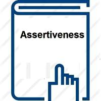 Guide To Assertiveness