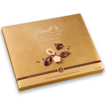 bombones-lindt-swiss-luxury-selection-445-g